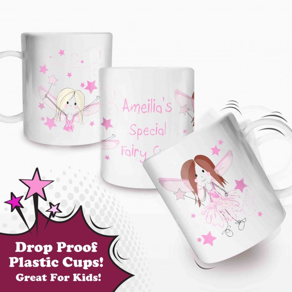 Mugs Special