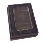 Crystal Bible