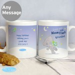 Tiny Tatty Teddy To the Moon & Back Mug