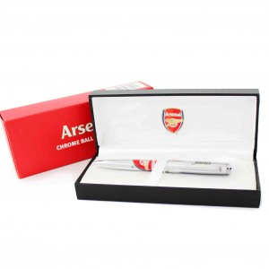 Arsenal Pen