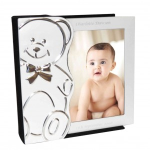 Teddy Baby Album