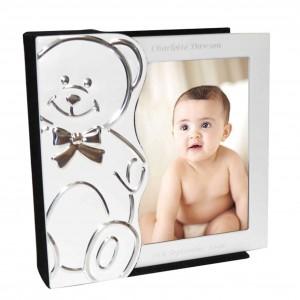 Teddy Baby Album