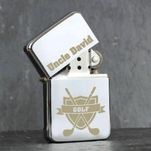 Golf Lighter