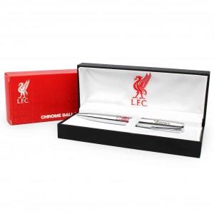 Liverpool Pen