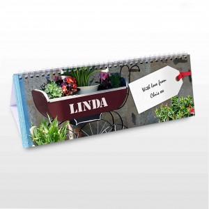 Gardener Calendar