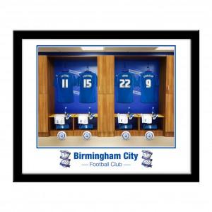 Birmingham Frame