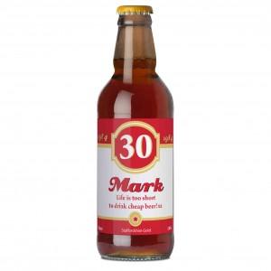 Big Age Beer