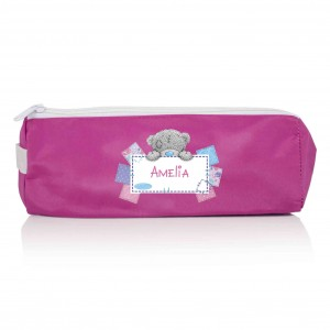 Me To You Girls Pencil Case