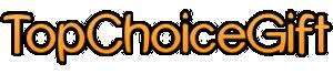 TopChoiceGift